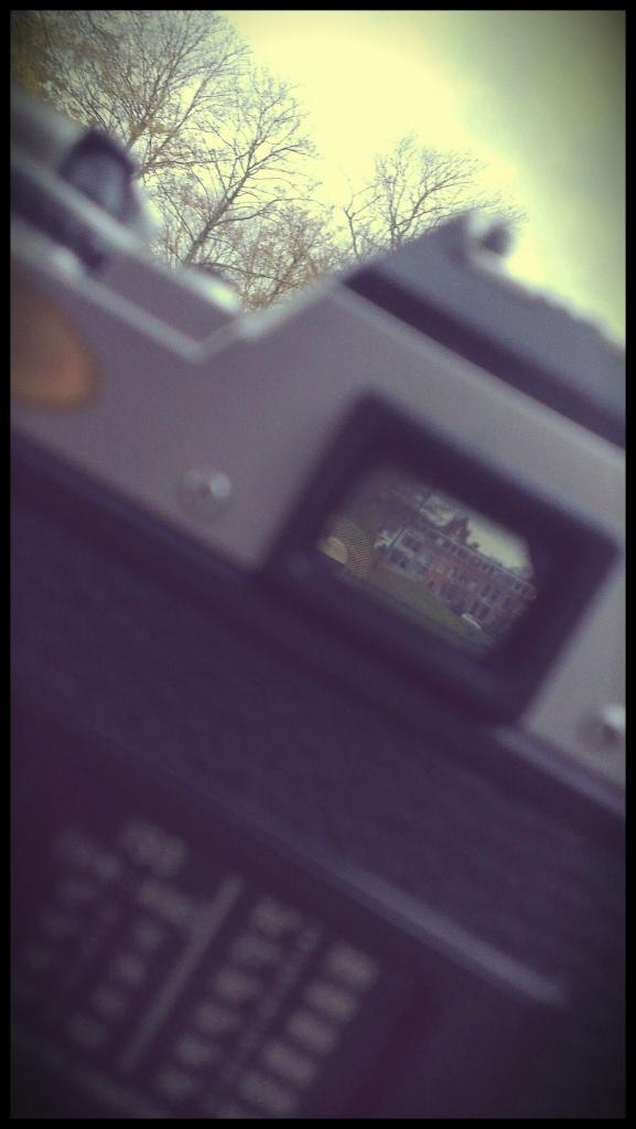 IMAG0815_Lumina_Black[1]